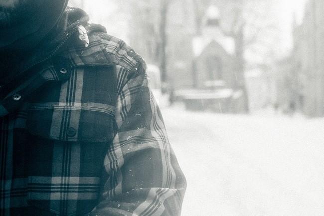 adidas-snowboarding-2013-winter-lookbook-17