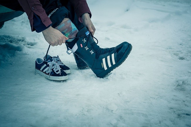 adidas-snowboarding-2013-winter-lookbook-4