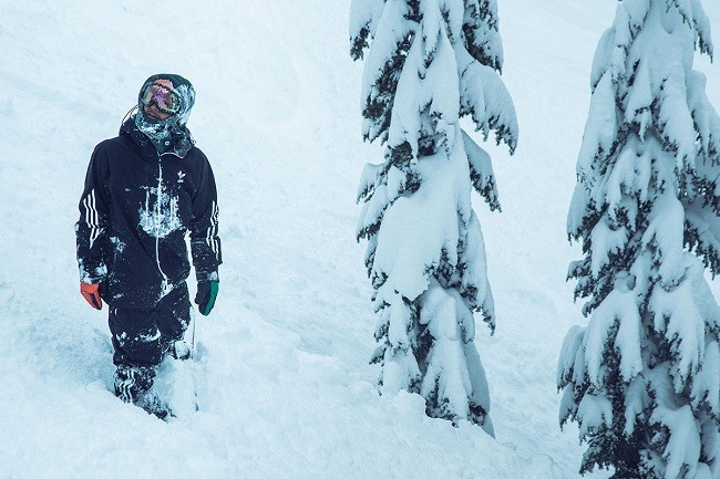 adidas-snowboarding-2013-winter-lookbook-8