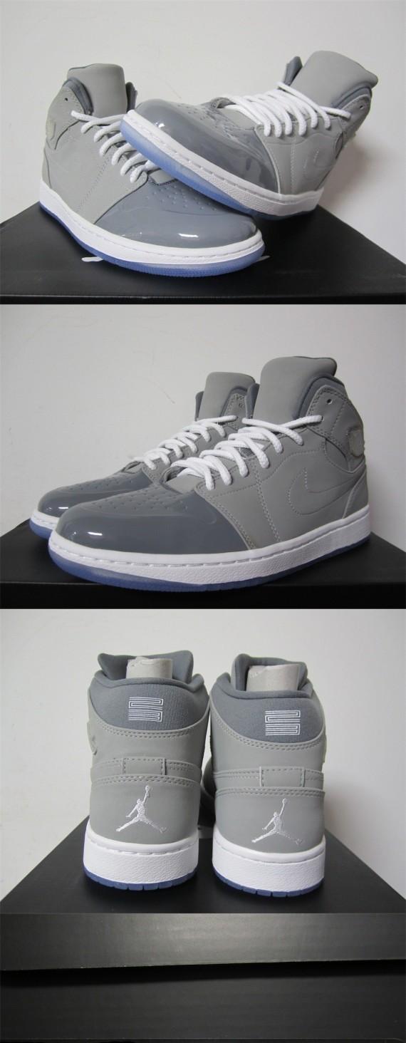 air-jordan-1-95 cool-grey-1