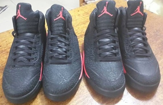 air-jordan-3lab5-black-red-1