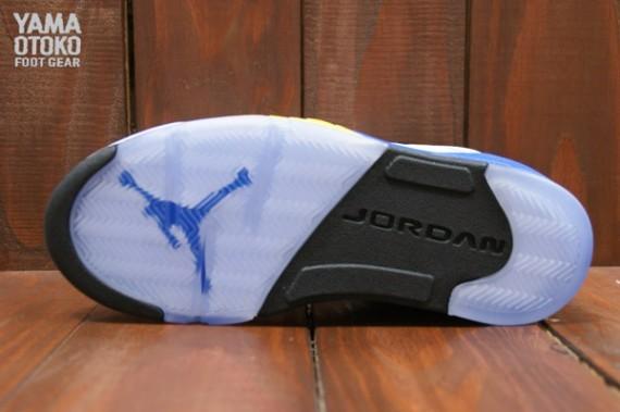 air-jordan-5-laney-3