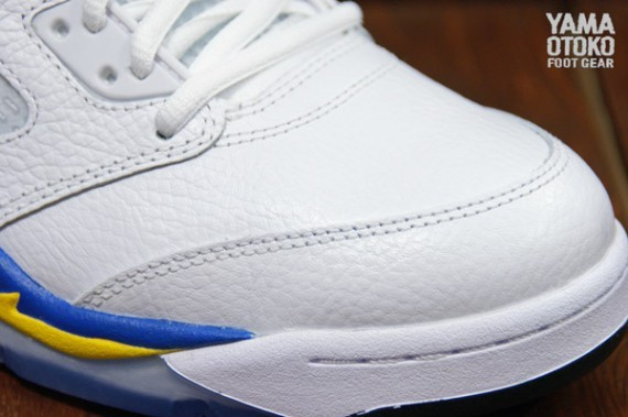 air-jordan-5-laney-6