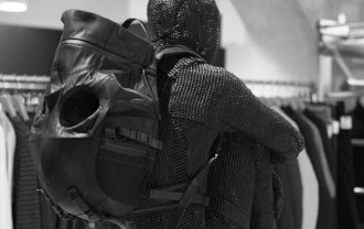 aitor-throup-skull-backpack-1-630x420