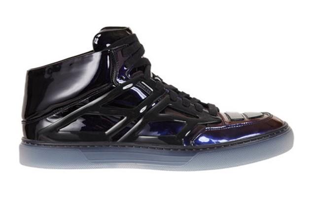 alejandro-ingelmo-black-patent-ombre-mid-top-tron-sneakers-1