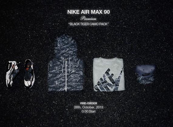 atmos-nike-air-max-90-black-tiger-camo-1