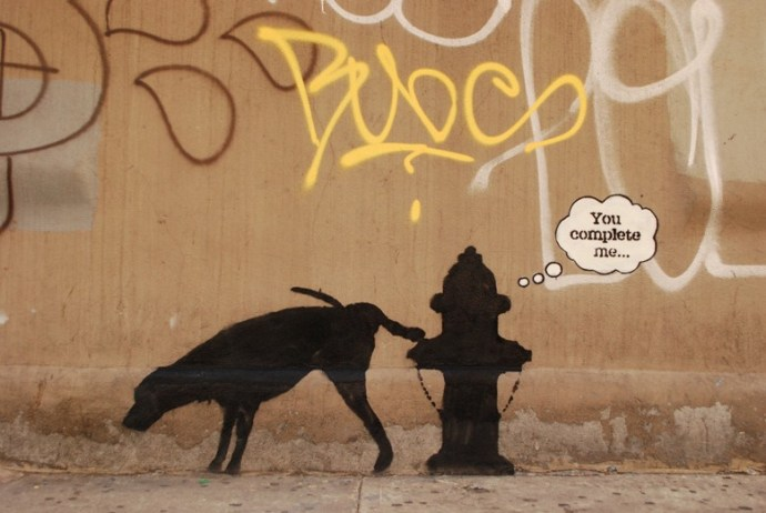 banksy-reveals-the-third-installment-of-better-out-than-in-in-new-yorks-midtown-101