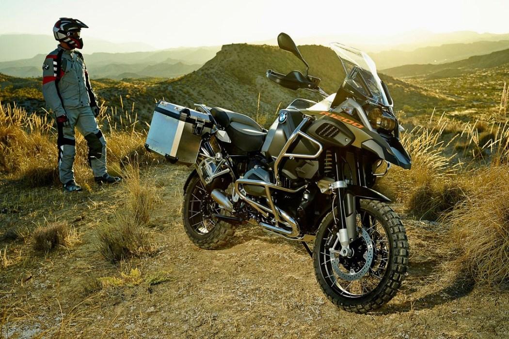 bmw-r1200-gs-adventure-1