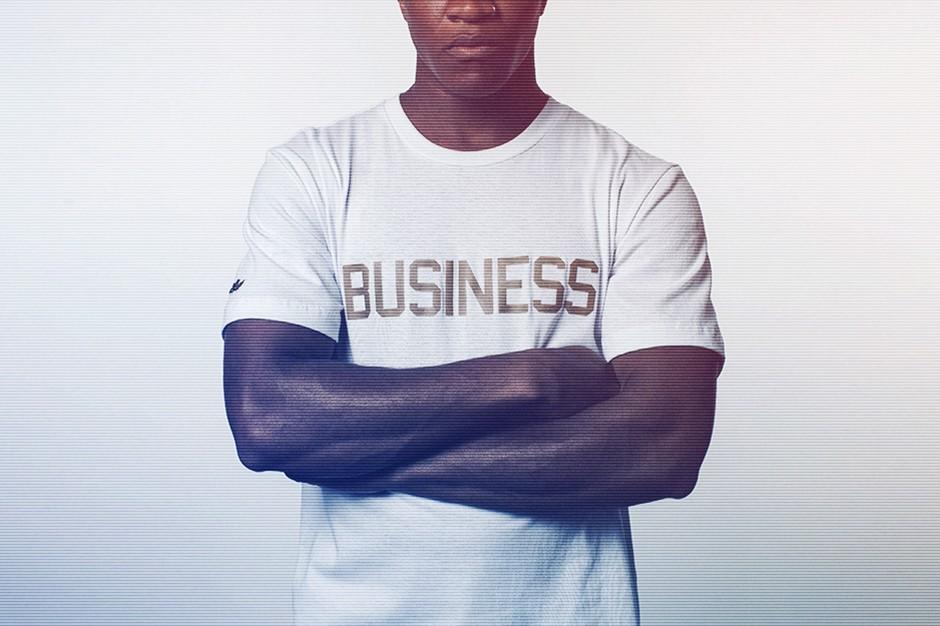 business-as-usual-2013-fallwinter-lookbook-03