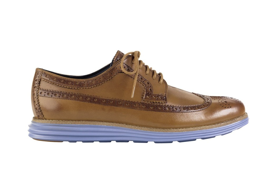 cole-haan-2013-holiday-collection-21