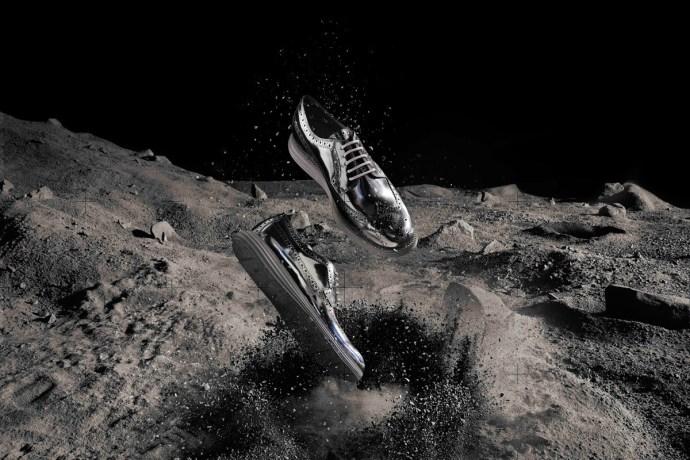 cole-haan-silver-lunargrand-0