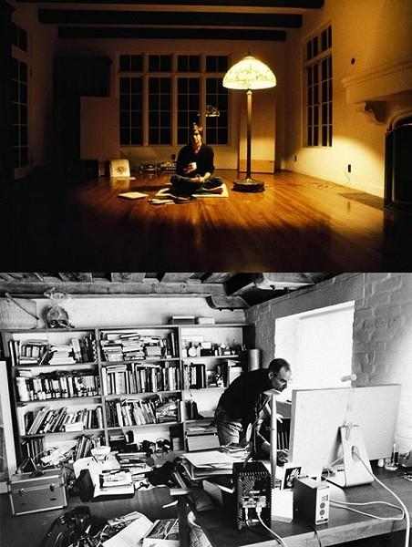 creative-spaces-rich-famous-24123