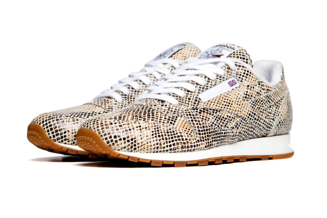 crooked-tongues-x-reebok-classic-leather-wannabe-02