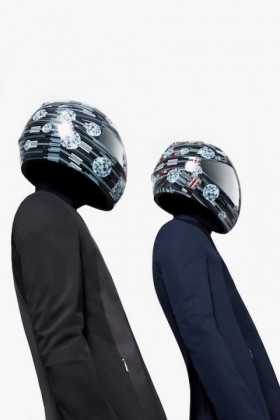 daft-funk-editorial-for-fucking-young-issue-3-1-280x420