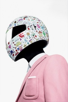daft-funk-editorial-for-fucking-young-issue-3-4-280x420