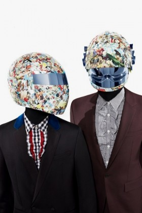 daft-funk-editorial-for-fucking-young-issue-3-5-280x420