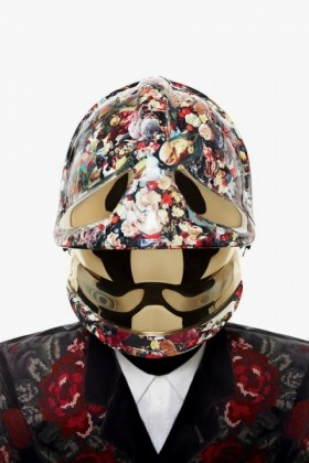 daft-funk-editorial-for-fucking-young-issue-3-6-280x420