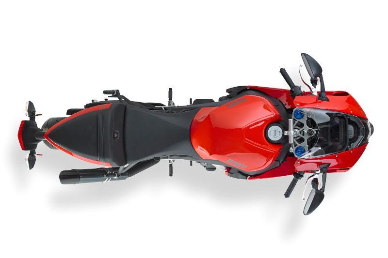 erik-buell-racing-debuts-new-1190rx-superbike-2