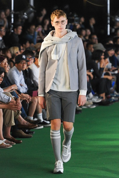 factotum-13-spring-summer-collectionl-13