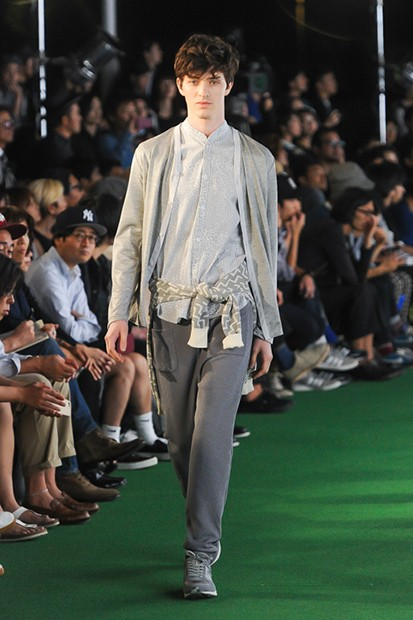 factotum-14-spring-summer-collectionl-14
