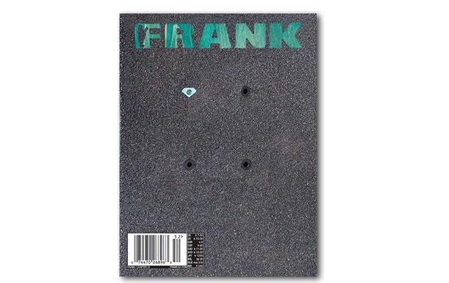 frank151-chapter-53-diamond-life-1