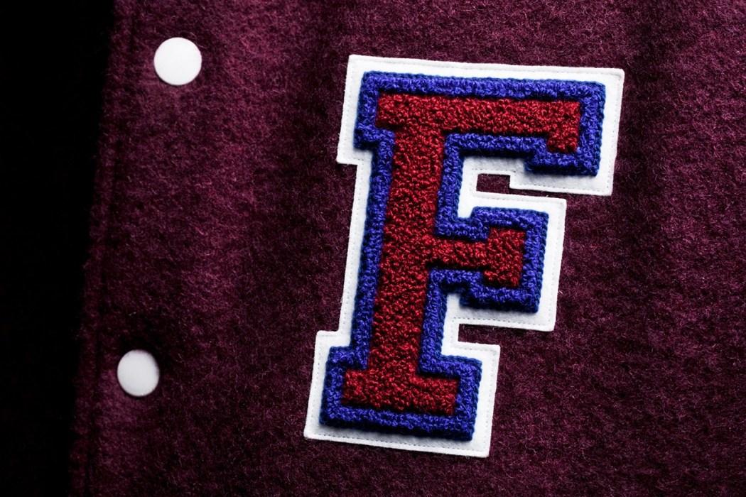 fred-perry-x-raf-simons-2013-fallwinter-varsity-jacket-3