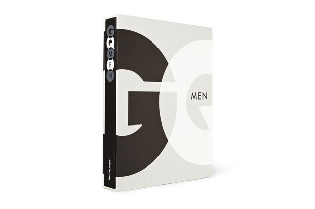 gq-men-book-by-assouline-01
