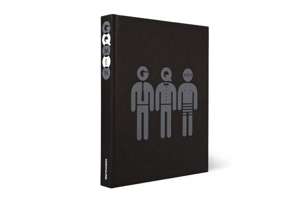 gq-men-book-by-assouline-02
