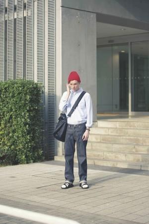 head-porter-plus-fw13-lookbook-3-300x450