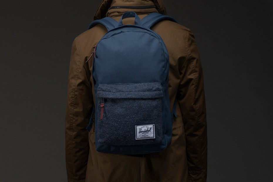 herschel-supply-co-2013-holiday-knitted-woodside-backpack-2