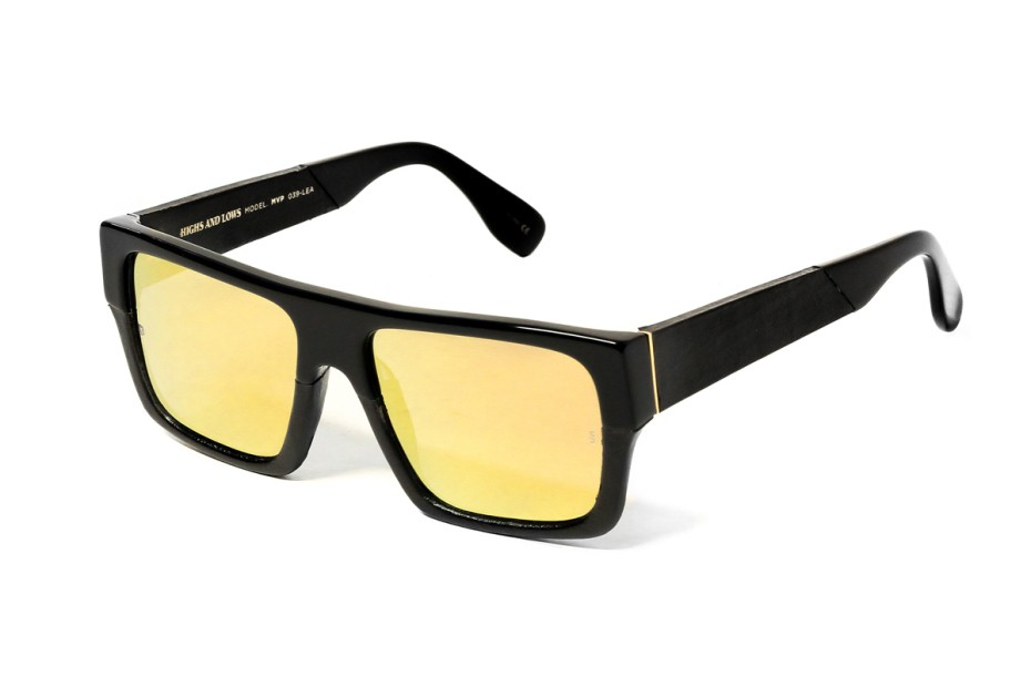 highs-and-lows-x-sunday-somewhere-sunglasses-collection-2