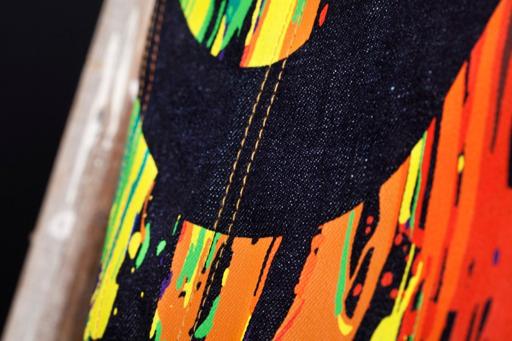insa-x-evisu-daicock-raw-denim-jeans-4