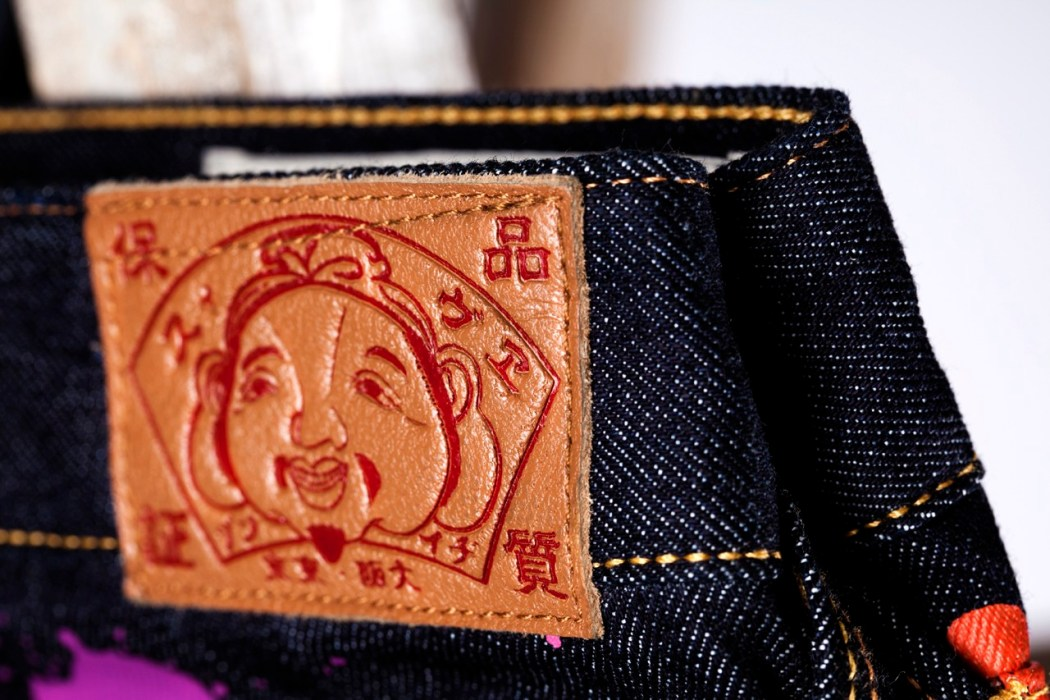 insa-x-evisu-daicock-raw-denim-jeans-6