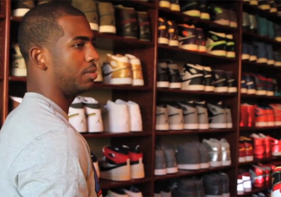inside-chris-pauls-sneaker-collection-0
