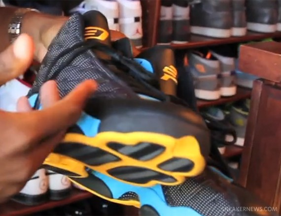 inside-chris-pauls-sneaker-collection-1