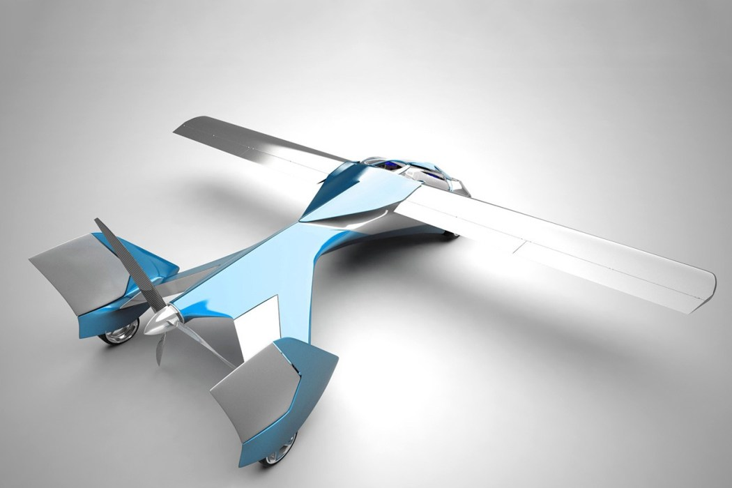 introducing-the-2013-aeromobil-the-third-edition-of-the-worlds-first-flying-car-4