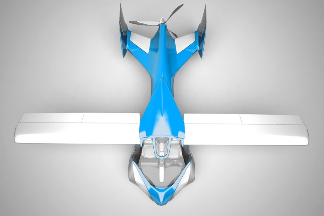 introducing-the-2013-aeromobil-the-third-edition-of-the-worlds-first-flying-car-5