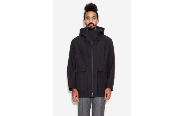 jil-sander-bangkok-technical-jacket-01-300x450