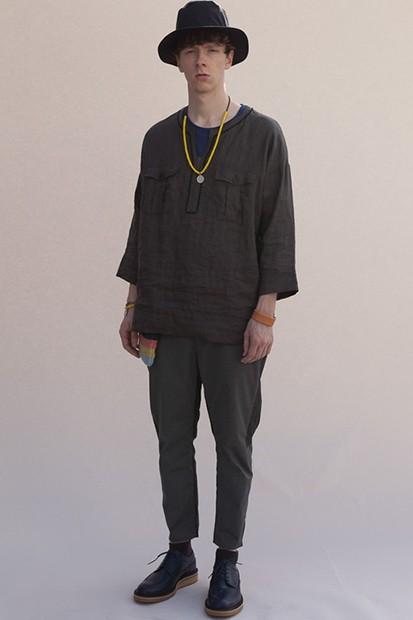 johnundercover-2014-springsummer-collection-04