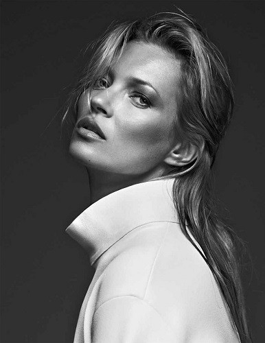 kate-moss-for-zoo-magazine-fall-2013-2