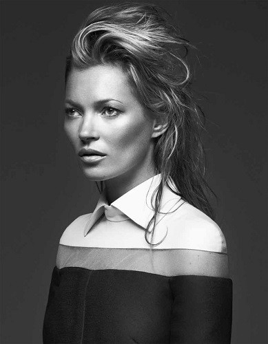 kate-moss-for-zoo-magazine-fall-2013-3