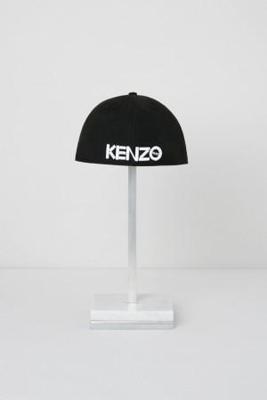 kenzo-new-era-holiday-13-caps-4-300x450