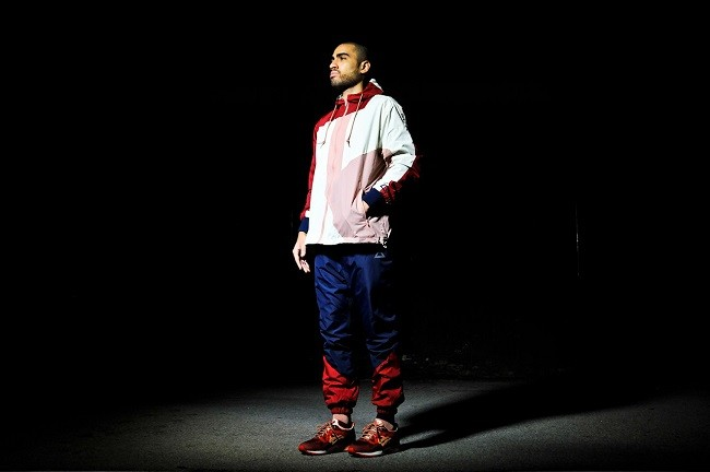 kith-volcano-capsule-collection-6