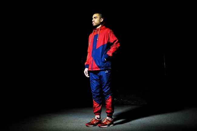 kith-volcano-capsule-collection-7