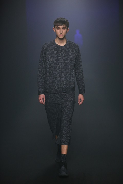 lad-musician-2014-springsummer-collection-5