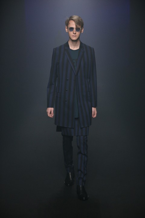 lad-musician-2014-springsummer-collection-9