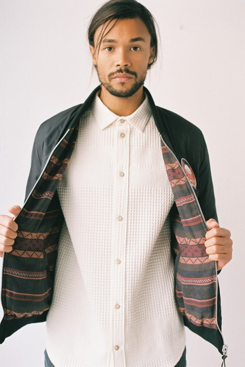 le-berlinois-x-a-kind-of-guise-reversible-jacket-3