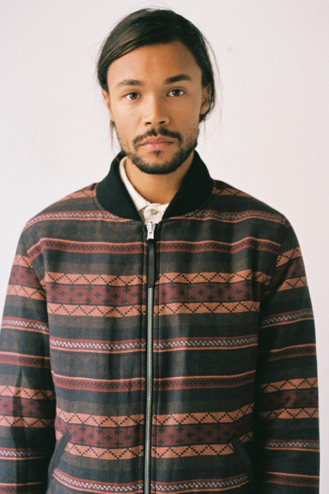 le-berlinois-x-a-kind-of-guise-reversible-jacket-4