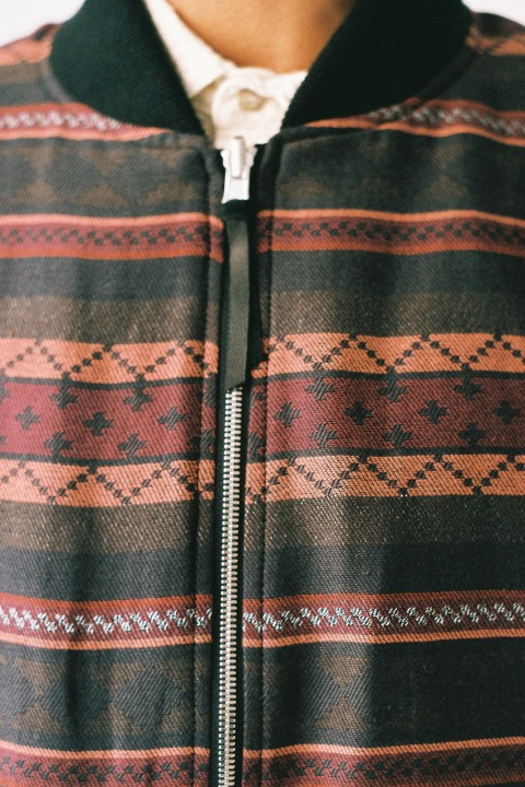 le-berlinois-x-a-kind-of-guise-reversible-jacket-5