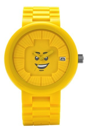 lego-adult-wristwatch-collection-04-300x450